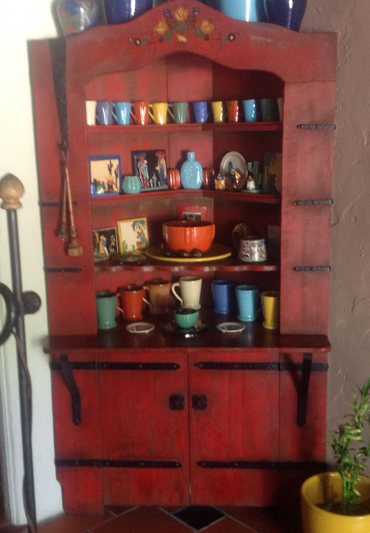 108 Best Catalina Island Pottery Images On Pinterest