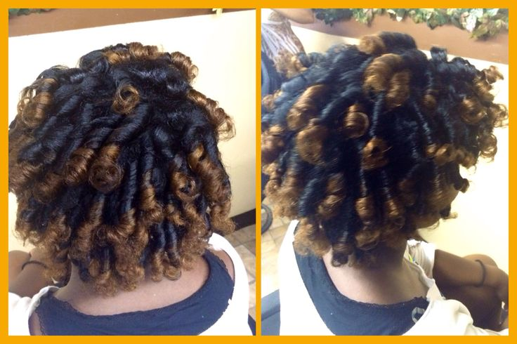 Natural Strands Hair Salon Jacksonville Fl