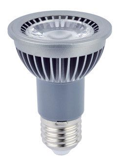 Foco LED Tipo Par 20 de 8 Watts Dimeable Marca Tecnolite