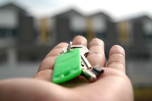 #equipoturismo #alquiler #viviendas #apartamentos #turistificación #masificación La #industria del #turismo