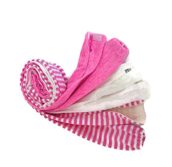 CPAP Tubing Covers Pink or White CPap Sleeve Noise by myscap. 31 best Cpap Stuff images on Pinterest