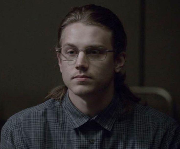 Gabriel Osborn - psychic or fraud?