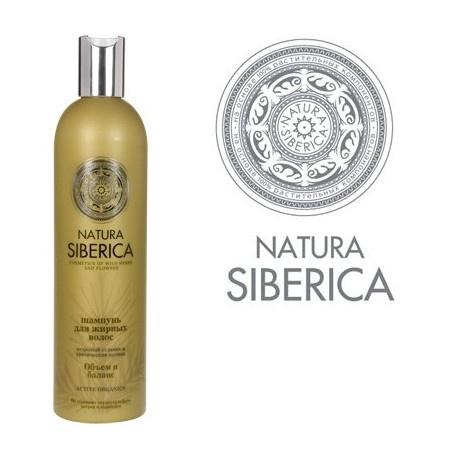 kosmetyki naturalne silver-rose_eu allegro