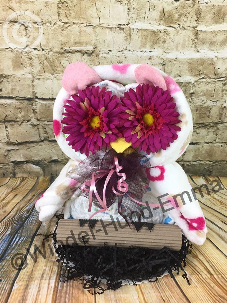 1000 ideas about windeleule on pinterest diaper cakes geschenke f r babys and individuelle. Black Bedroom Furniture Sets. Home Design Ideas