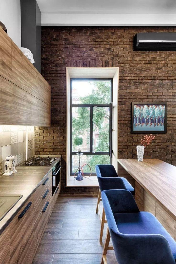 139 besten Loft Design I like Bilder auf Pinterest | Lofts ...