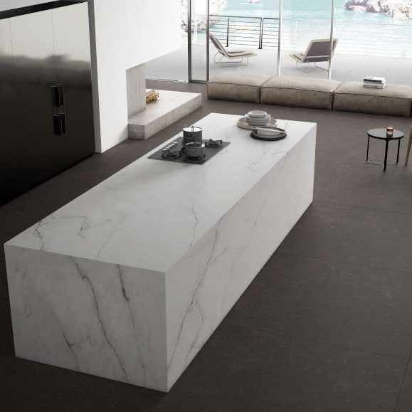 17 best linetops 64 x128 porcelain slabs 1 2 thick for 2 thick granite