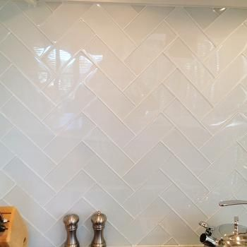 Contemporary Kitchen Backsplash best 25+ contemporary kitchen backsplash ideas on pinterest