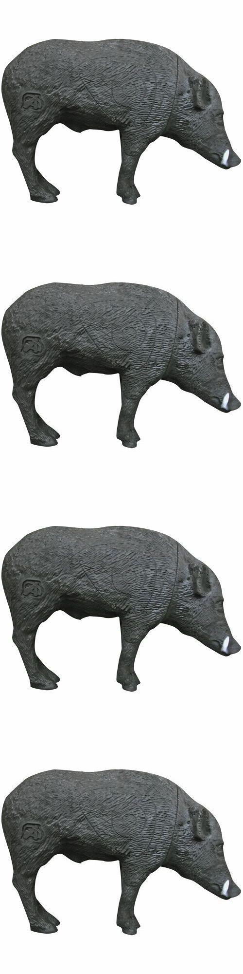 10995 best hunting images on pinterest boar hunting wild boar