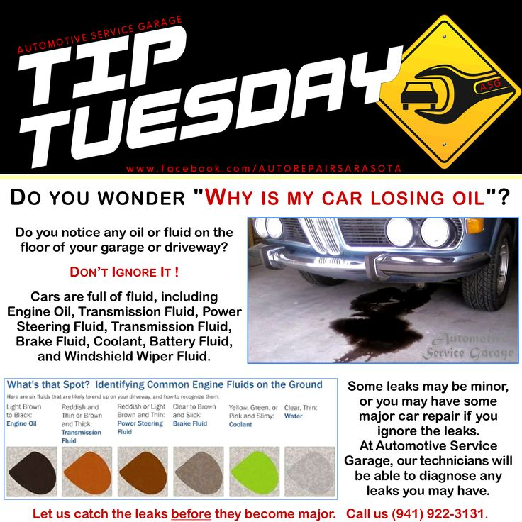 74 best Automotive Tips - Car Care - TIP TUESDAY images on ...
