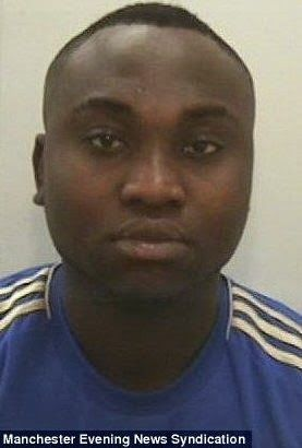 http://www.goodtipsforhealth.blogspot.com/2013/12/nigerian-couple-jailed-in-uk-for.html