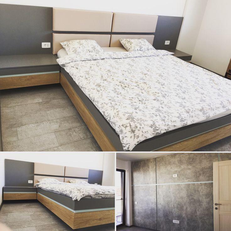 #bedroom #MobilaRomania