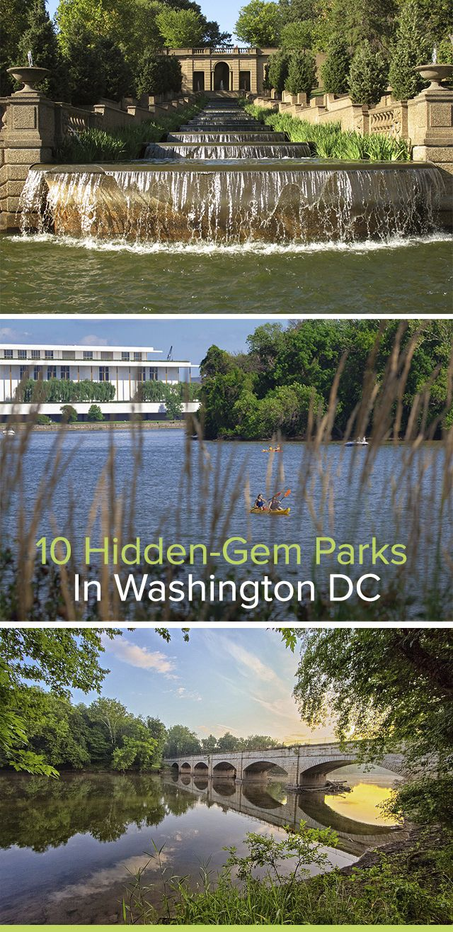 Best DC Inspiration Images On Pinterest Exploring Baltimore - The 10 most romantic spots in washington dc