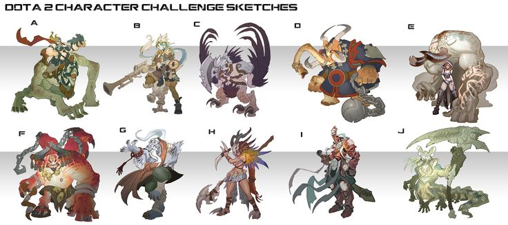 Character Design Guide Pdf : Best images about lol on pinterest cartoon artworks