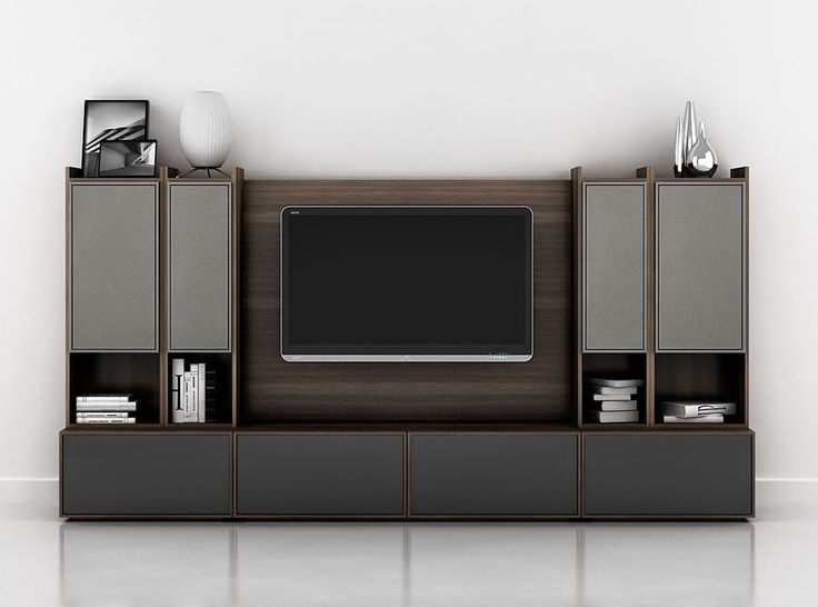 304 best tv unit images on pinterest | tv walls, tv units and tv