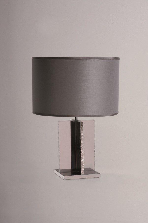 tristan auer j 39 habille mes fen tres pinterest habille luminaires et lumi res. Black Bedroom Furniture Sets. Home Design Ideas
