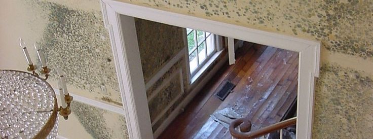 Mold removal to Flood Cleanup, sewage cleanup Fire Smoke Damage Westchester NY #raw #sewage #cleanup http://sierra-leone.nef2.com/mold-removal-to-flood-cleanup-sewage-cleanup-fire-smoke-damage-westchester-ny-raw-sewage-cleanup/  # Mold can grow on just about any substance—from wood to paper to carpeting—when excess moisture and oxygen are present. It also has the potential to cause adverse health effects, such as allergic reactions or even asthma attacks. If any of this sounds familiar and…
