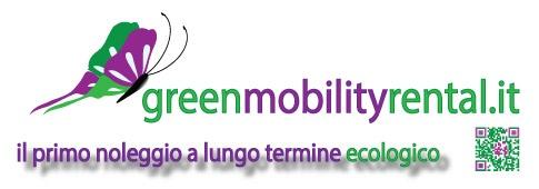 Green Mobility Rental è il primo portale interamente dedicato al Noleggio a Lungo Termine con Auto Ecologiche. Il raggiungimento di un traguardo eccellente determinato dalla professionalità e dalla capacità di chi, con instancabile passione, lavora nel settore della mobilità sostenibile. info@greenmobilityrental.it