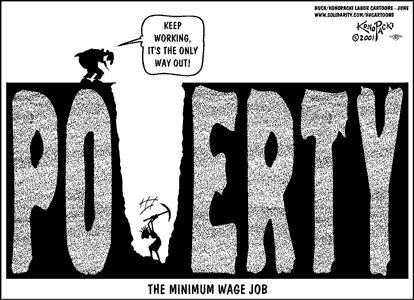 minimum-wage-poverty-1.png (414×300)