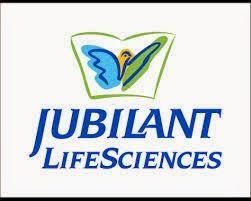 #JubilantLife gains on USFDA nod for #generic #antiasthma #tablets #Allergies #Asthma #USFDA http://pocketnewsalert.blogspot.com/2015/03/Jubilant-Life-gains-on-USFDA-nod-for-generic-anti-asthma-tablets.html
