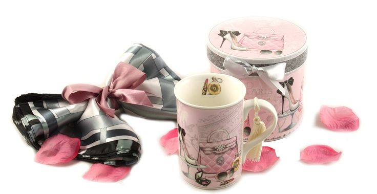 http://www.borealy.ro/cadouri-femei/set-pentru-femei-sophisticate.html