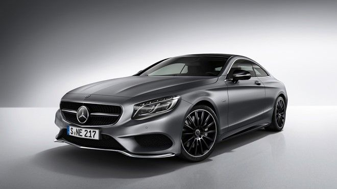 Pin By Beautiful Life On Beautiful Supper Cars Mercedes Coupe Black Mercedes Benz Mercedes E Class Coupe