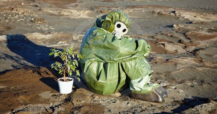 Землю станет похожа на Венеру с дождями из серной кислоты, - Стивен Хокинг  http://da-info.pro/news/zemlu-stanet-pohoza-na-veneru-s-dozdami-iz-sernoj-kisloty-stiven-hoking