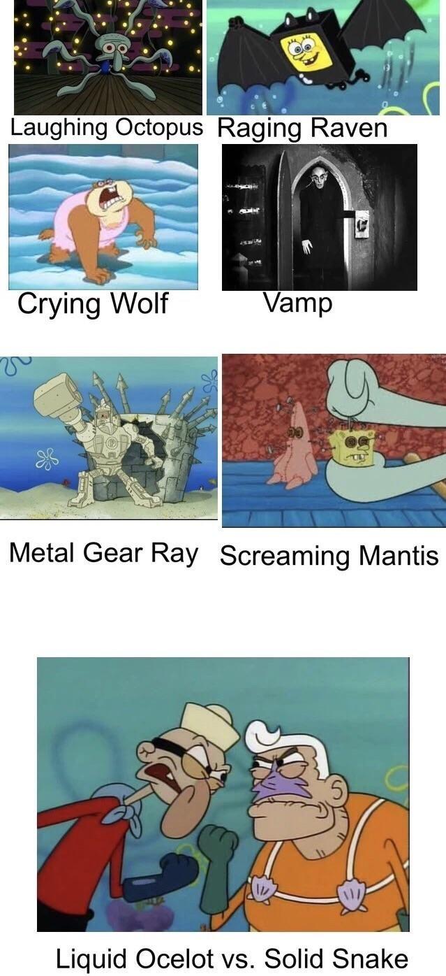 Adult Swim Hookup A Gamer Memes Tumblr Spongebob