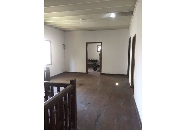 Alquiler de Locales Comerciales en MIRAFLORES - LIMA 0 Dormitorio y - 4034835 | Urbania Peru