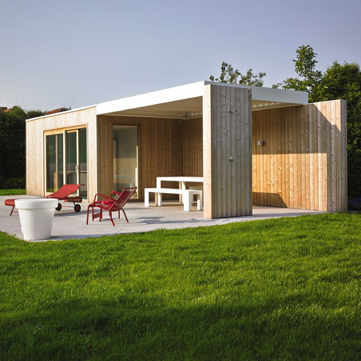 algarve by renson pergola renson outdoor ernest x. Black Bedroom Furniture Sets. Home Design Ideas