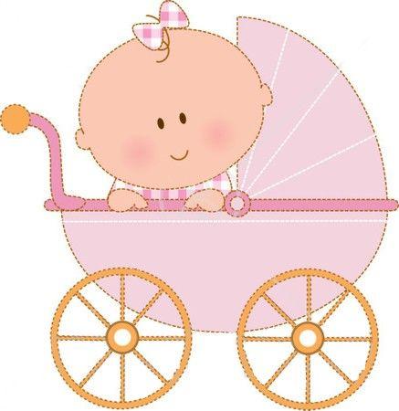 .immagine bebe'