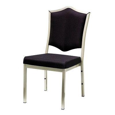 scaun evenimente, scaune evenimente, scaun catering, scaune catering, scaun conferinta, scaune suprapozabile, scaune stocabile