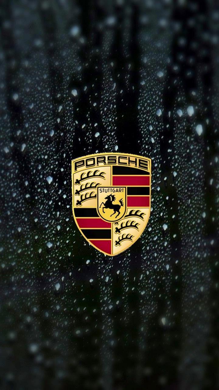 Porshe Porsche Cars Car Brands Logos Luxury Car Logos