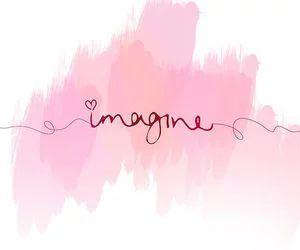 Imagine ★ iPhone wallpaper   Lockscreen✊   Pinterest