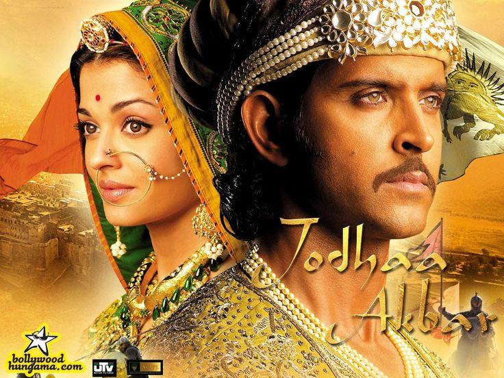 love aaj kal 2009 hindi 720p brrip subtitles search
