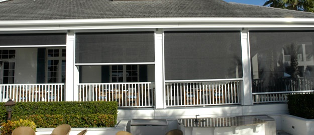 13 Best Bahama Shutters Exterior Shutter Images On