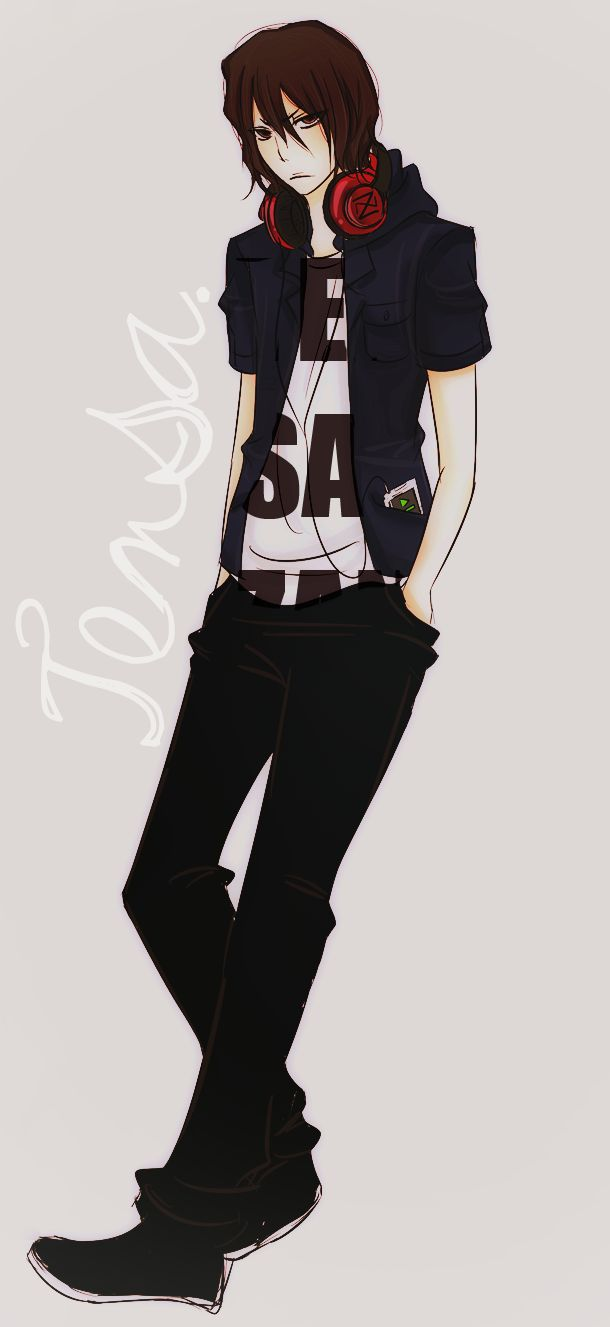 1000+ Images About Tensa Zangetsu On Pinterest | Posts Casual Outfits And Bleach