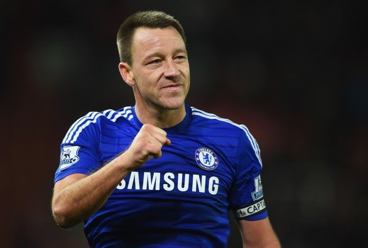 John Terry has joined Aston Villa on a free transfer the club's owner Dr. Tony Xia has confirmed on Twitter.  The former Chelsea defender called time on his 21-year association with the Stamford Bridge club this summer as his contract expired.  Terry made 690 appearances in total for Chelsea scoring 65 goals as he won five Premier League titles five FA Cups three League Cups the Champions League and the Europa League.  However he is now set to move down a division in search of even more…