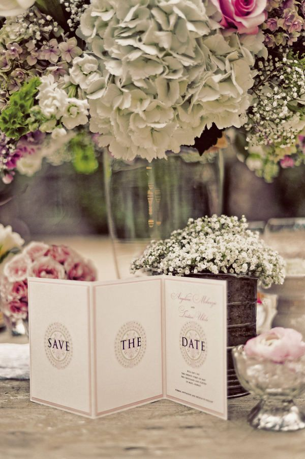 .Tamizphotographycom Reading, Glasses Flower, Cinema Theknot, Flower Bouquets, Pretty Flower, Photos Book, Design, October 5Th, Theknot Film