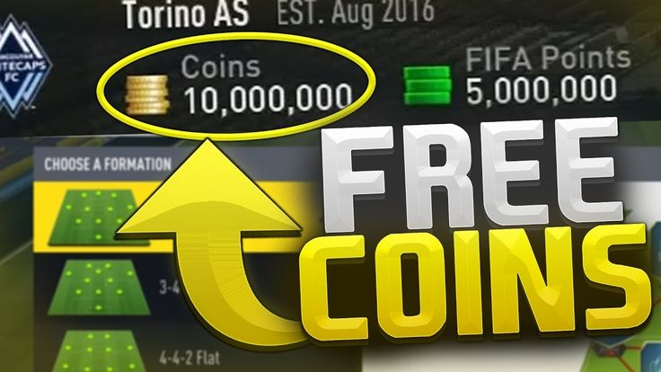 how to hack Fifamobile Online Fifa 17 2017 android, Fifamobile Online Fifa 17 2017 hacked apk, Fifamobile Online Fifa 17 2017 hacked unlimited, Fifamobile Online Fifa 17 2017 hacked, Fifamobile Online Fifa 17 2017 hack cydia, Fifamobile Online Fifa 17 2017 friends hack, Fifamobile Online Fifa 17 2017 cheats, Fifamobile Online Fifa 17 2017 cheats iphone, Fifamobile Online Fifa 17 2017 cheats pc, Fifamobile Online Fifa 17 2017 cheats download, Fifamobile Online Fifa 17 2017 cheats codes…