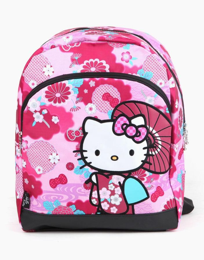63 best images about backpacks on pinterest pastel. Black Bedroom Furniture Sets. Home Design Ideas