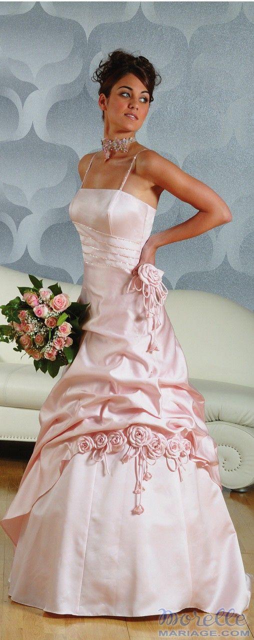 morelle mariage presentment httpyesidomariagecom conseils sur le blog de - Morelle Mariage