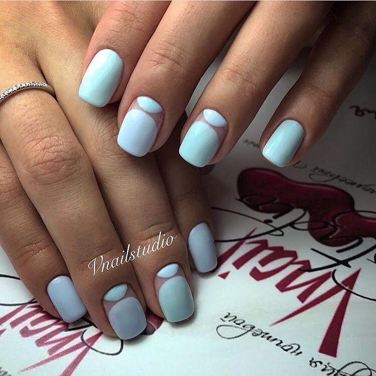 208 best nails susan images on Pinterest | Nail art designs, Nail ...