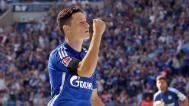 Julian Draxlers Abschieds-Tor? Schalkes Horst Heldt ist genervt von Fragen