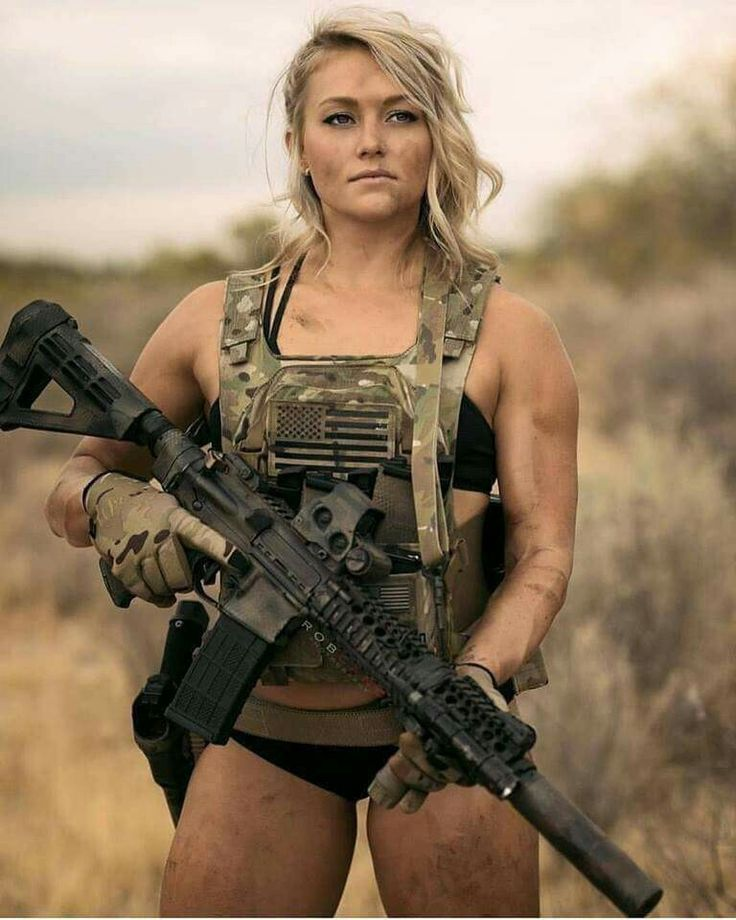 Pin by Moose dad Rugers on women and firepower | Pinterest | Guns and Big guns