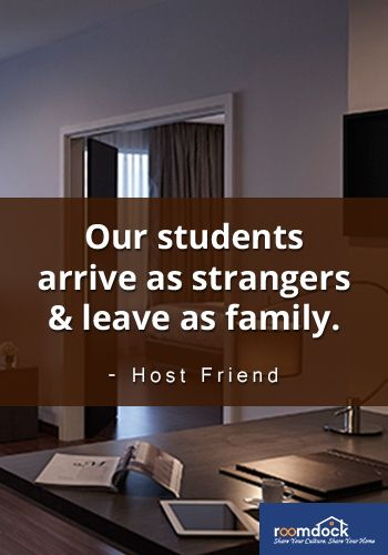 #WisdomTuesday #Roomdock #RoomForRent #Room #Roommate #Student #quotes