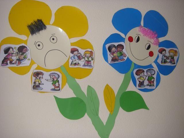 Asamblea | RECURSOS PARA EDUCACIÓN INFANTIL