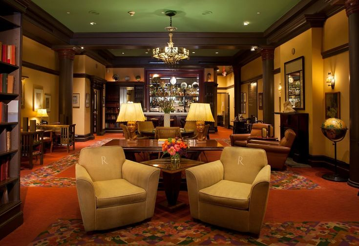 San Francisco hotels: Mystic Hotel, Hotel Triton and Hotel Bijou are among 14 places to stay at a reasonable rate.