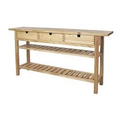 キャビネット&サイドボード - キャビネット & コンソールテーブル - IKEA