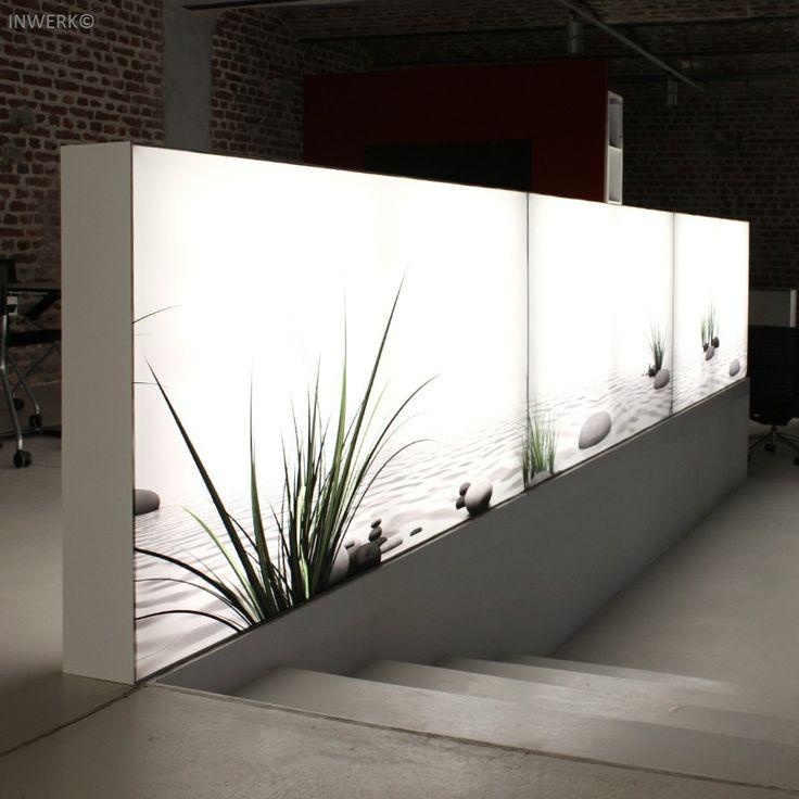 glasbilder mit beleuchtung abzukühlen images und faebbecffdbdea divider
