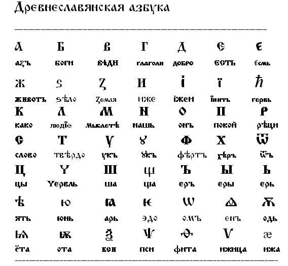 ВедаМост: Академик Данилов Сергей. Древнерусский язык